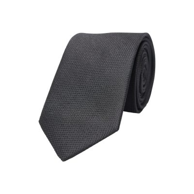 Fashion 4 Men - yd. Aston Formal 6.5 Cm Tie Black One