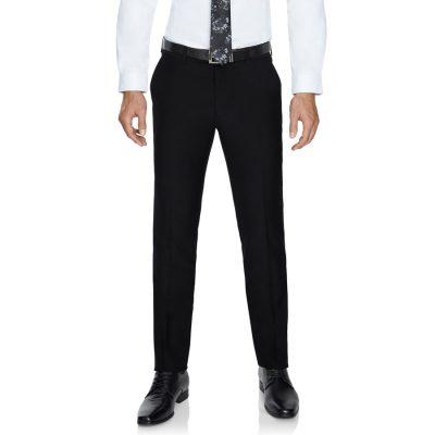 Fashion 4 Men - Tarocash Liam Slim Stretch Pant Black 30