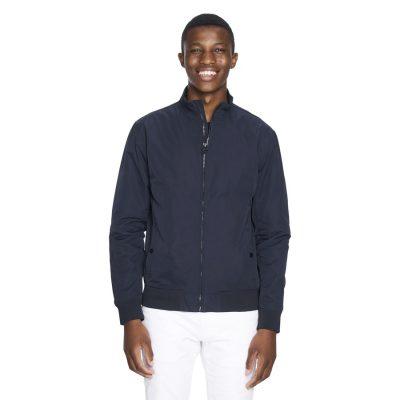Fashion 4 Men - yd. Camden Jacket Navy Xs