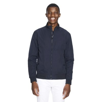 Fashion 4 Men - yd. Camden Jacket Navy Xxl