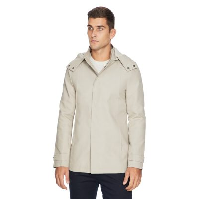 Fashion 4 Men - yd. Mario Jacket Bone L