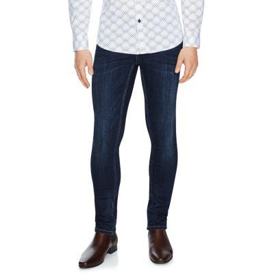 Fashion 4 Men - Tarocash Flex Slim Jean Vintage 33