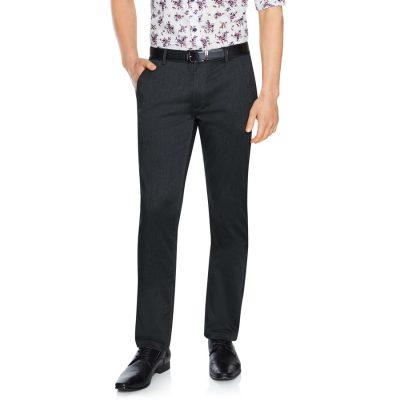 Fashion 4 Men - Tarocash Jagger Item Bottom Charcoal 38