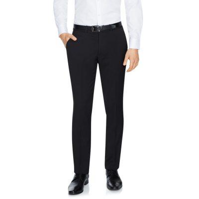 Fashion 4 Men - Tarocash Lynch Stretch Pant Charcoal 42