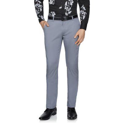 Fashion 4 Men - Tarocash Tony Idol Pant Steel 32