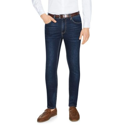 Fashion 4 Men - Tarocash Ultimate Skinny Jean Vintage 34
