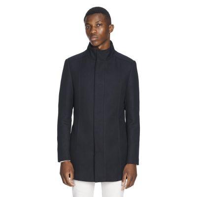 Fashion 4 Men - yd. Austin Dress Jacket Navy L