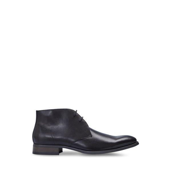 Fashion 4 Men - yd. Williams Boot Black 7