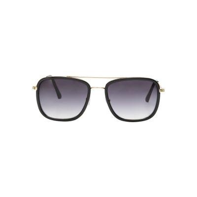 Fashion 4 Men - yd. Bretton Sunglasses Black 1