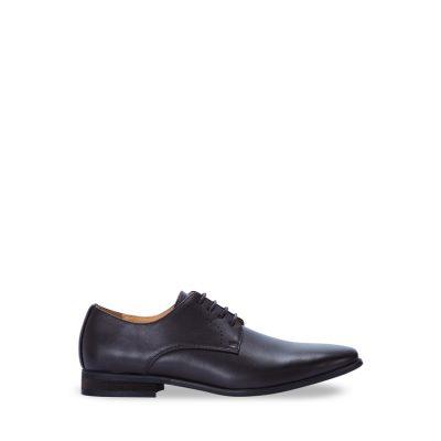 Fashion 4 Men - yd. Baldwin Dress Shoe Brown 6
