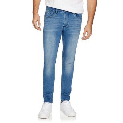 Fashion 4 Men - yd. Hetfield Skinny Jean Sky 28
