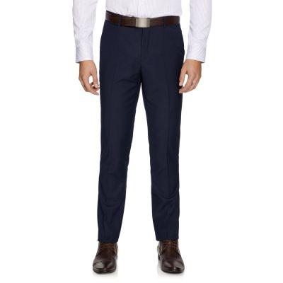 Fashion 4 Men - yd. Sinatra Skinny Pant Navy 32