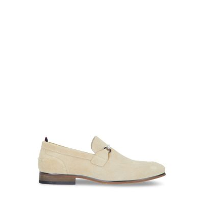 Fashion 4 Men - yd. Viggo Loafer Natural 8