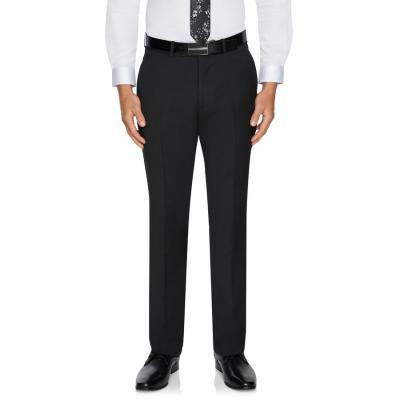 Fashion 4 Men - Tarocash Oliver Slim Stretch Pant Black 35