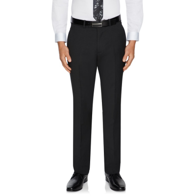 Fashion 4 Men - Tarocash Oliver Slim Stretch Pant Black 40