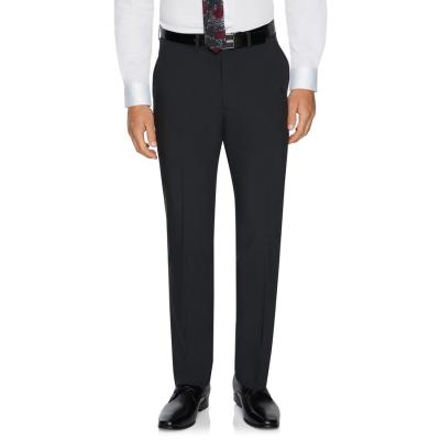 Fashion 4 Men - Tarocash Ronnie Stretch Pant Charcoal 38
