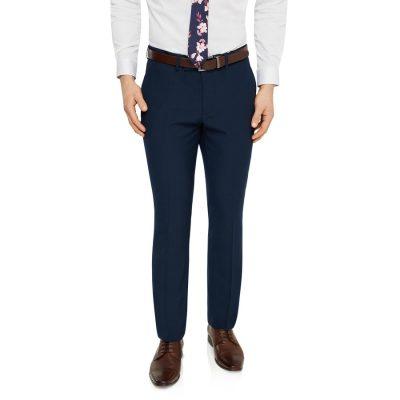 Fashion 4 Men - Tarocash Lance Skinny Stretch Pant Navy 28