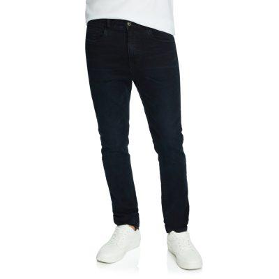 Fashion 4 Men - yd. Jennings Slim Tapered Jean Ink 32