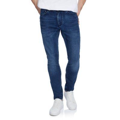 Fashion 4 Men - yd. Ringo Slim Tapered Jean Denim 32